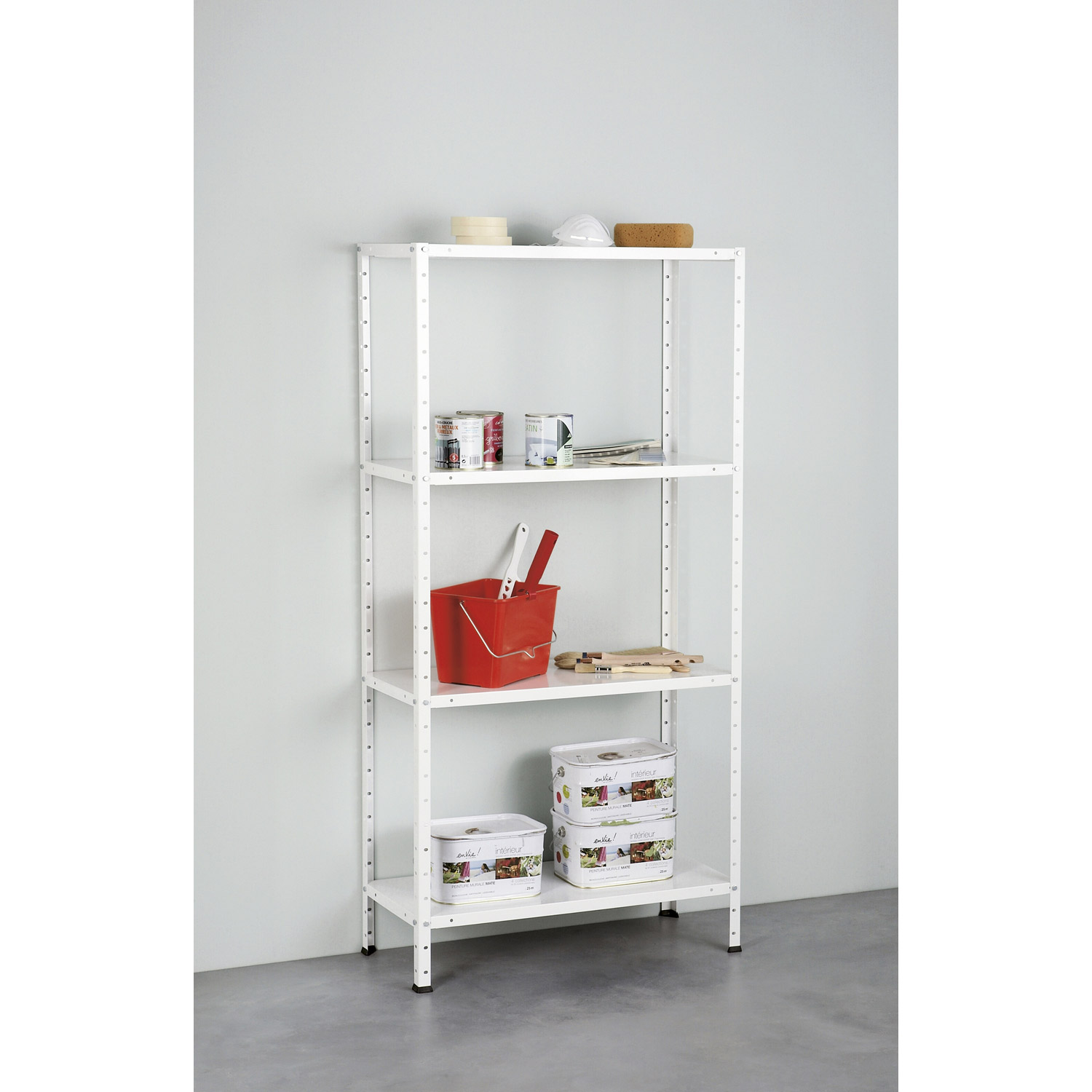 etagere leroy merlin affordable with etagere leroy merlin fabulous etagere leroy merlin with. Black Bedroom Furniture Sets. Home Design Ideas