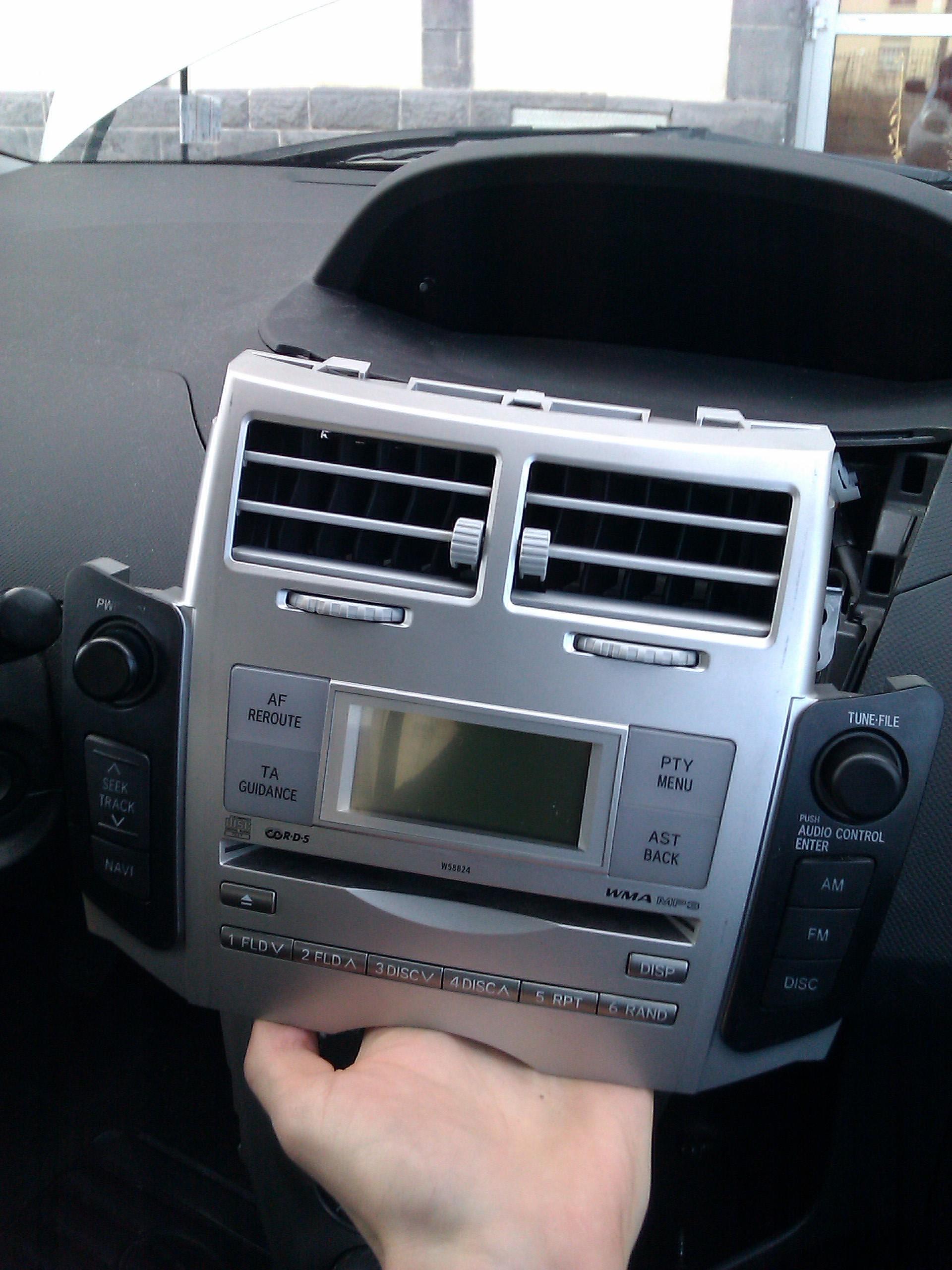 Auto Manual Blog January 2018 Nissan Primastar Wiring Diagram Free Download 100 Repair Toyota Yaris 2010 Vitz